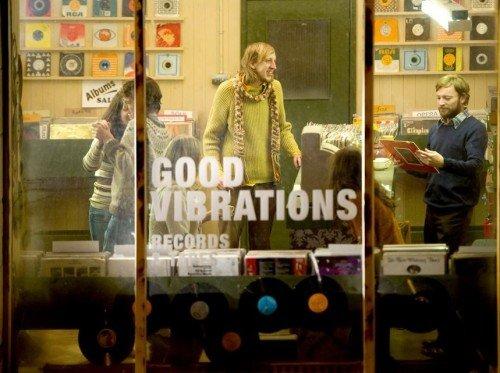 good-vibrations-e1354304137190