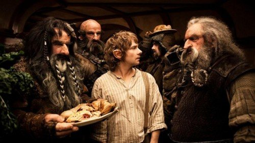 the-hobbit1