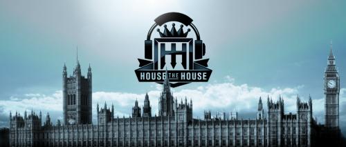housethehouse
