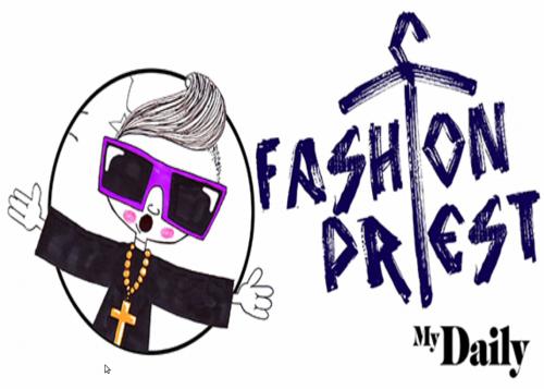 FASHION PRIEST1