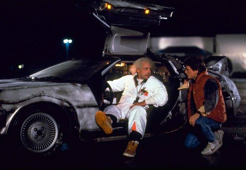 delorean-back-future2