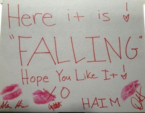 haim3