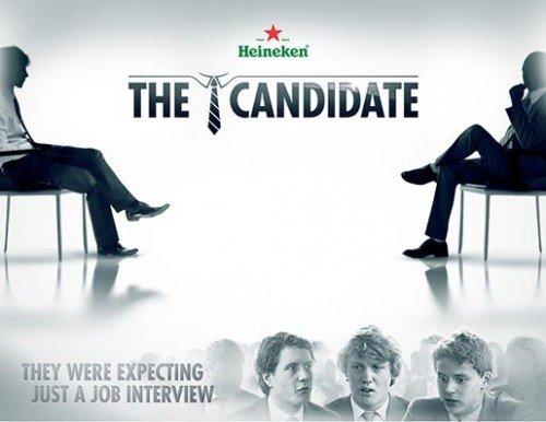 heineken-the-candidate