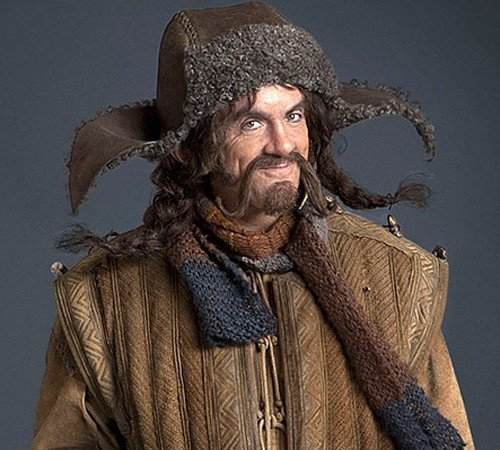 james nesbitt hobbit1