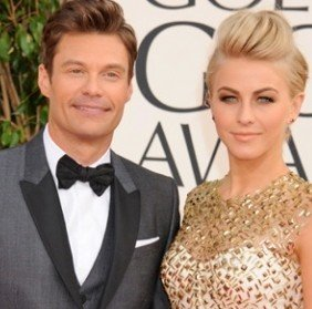ryan-seacrest-julianne-hough1