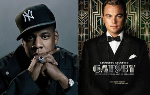 Jay-Z Great-Gatsby1