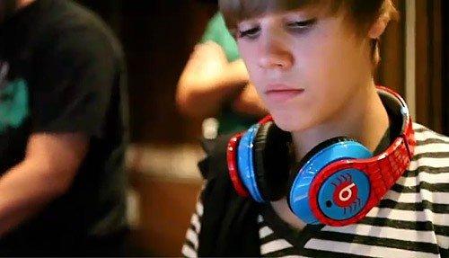 Justin-Bieber-Dr_-Dre2