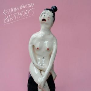 Keaton Henson2