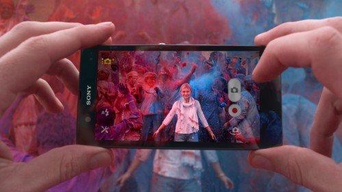 Sony-Mobile-campaign-stills_5