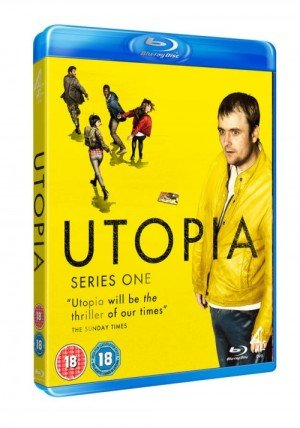 UTOPIA_BLURAY_3D