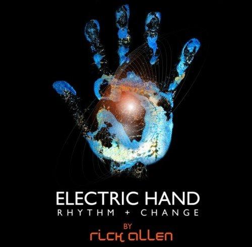 electrichandsite-797x1024