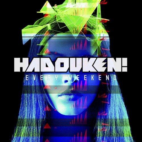 hadouken_everyweekend