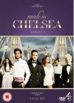 "WIN 'MADE IN CHELSEA' DVD: ""DRAMA, CAT FIGHTS AND IMMACULATE OUTFITS – AN INSIGHT INTO THE HIGH LIFE"""