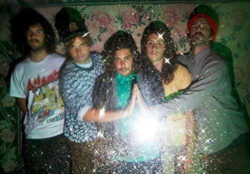 thegrowlers2