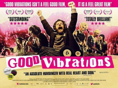 Good-Vibrations-Quad