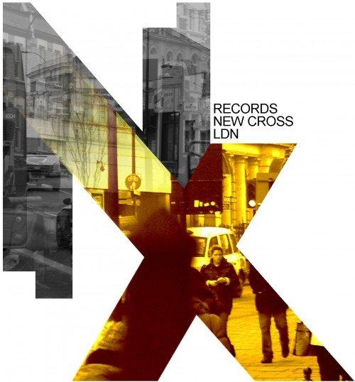 NX records