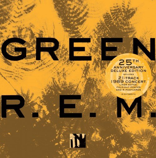REM_Green_CD_Cover_wSticker