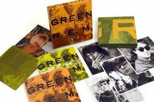 REM_Green_expanded