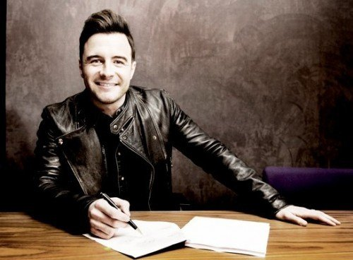 ShaneFilan_London_photoby_IdilSukan_DrawHQ_04