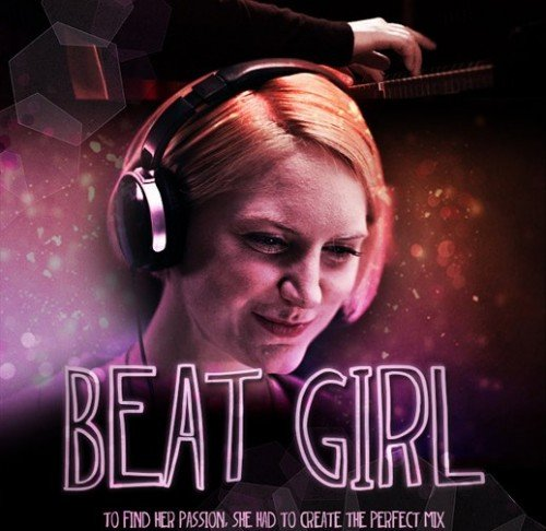beatgirl_movie_poster