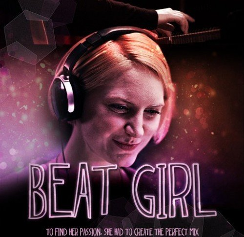 beatgirl_movie_poster-e1365165293401