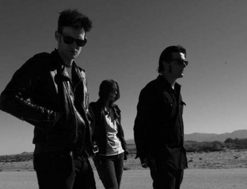 black_rebel_motorcycle_club