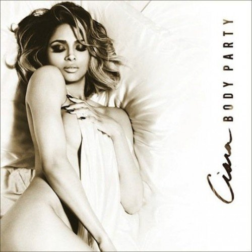 ciara-body-party1