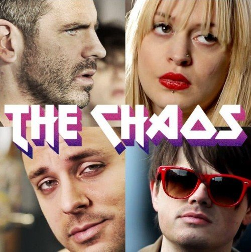 the chaos1