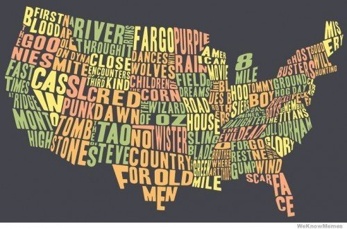 us-movie-map