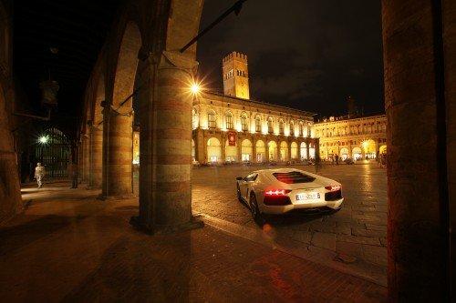 11_maggio_1_Bologna-e1368097060397