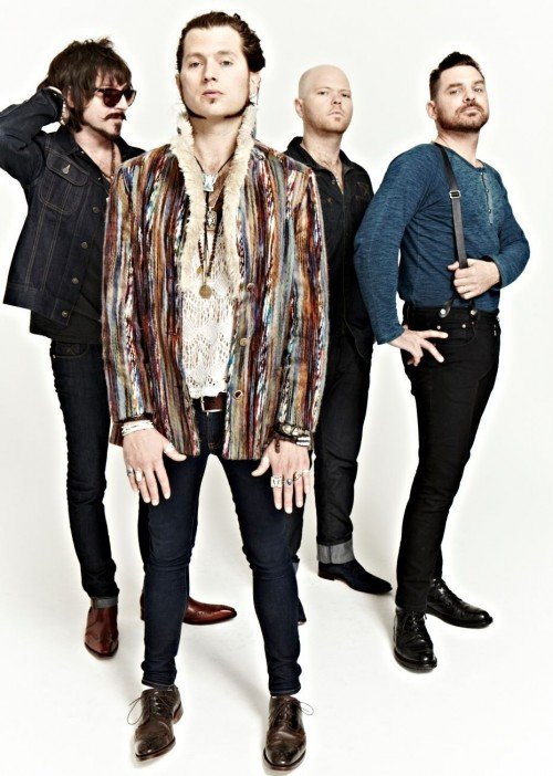rival sons2