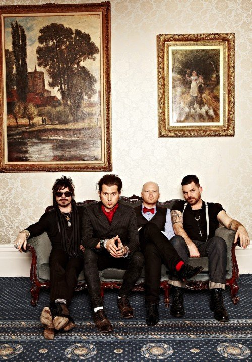rival sons3