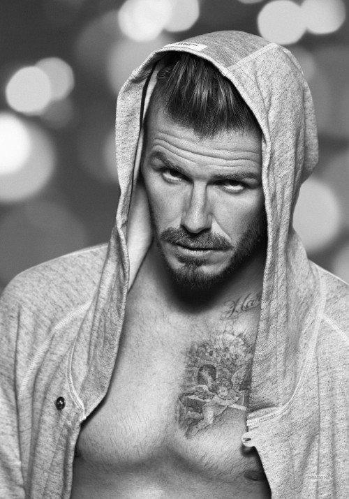 David-Beckham-H-M-Underwear