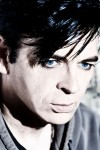 "GARY NUMAN Q&A: ""I THINK IT'S AN AMAZING TIME TO BE ALIVE"""