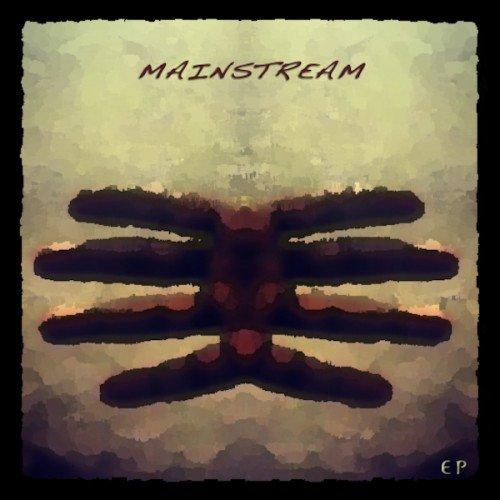 Mainstream Cover Art