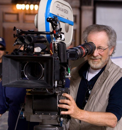 Steven_Spielberg1