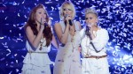 "THE BIG REUNION – BELFAST'S ODYSSEY ARENA: ""ROLL ON THE CHRISTMAS 2013 TOUR AND THE BIG REUNION SERIES 2″"