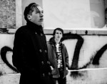 "DRENGE 'BACKWATERS': ""A BLAST OF GOOD OLD GRIPPING ROCK N' ROLL'"