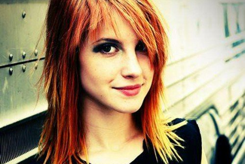 hayley-williams-paramore