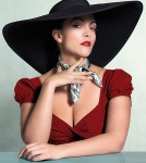 "CARO EMERALD  'LIQUID LUNCH': ""A FUN MIX OF VINTAGE JAZZ, BEATS AND POP"""