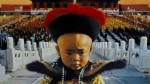BERNARDO BERTOLUCCI PRESENTS: 'THE LAST EMPEROR' IN 3D