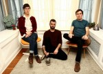 LEMURIA: 'OAHU, HAWAII' + UK TOUR