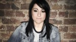 "LUCY SPRAGGAN – STIFF KITTEN BELFAST: ""WE KNEW SHE WOULD NOT DISAPPEAR ON US"""