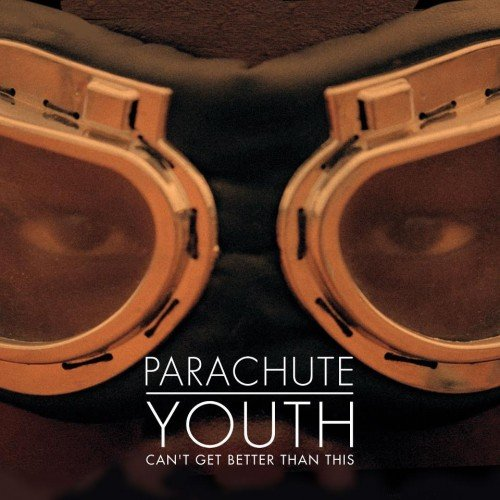 parachute-youth4
