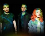 "PARAMORE'S HAYLEY WILLIAMS SAYS: ""WE'RE SO PSYCHED TO COME BACK TO THE UK AND IRELAND"""