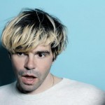 TIM BURGESS REMIXED BY ANTON NEWCOMBE AND PRINCE FATTY
