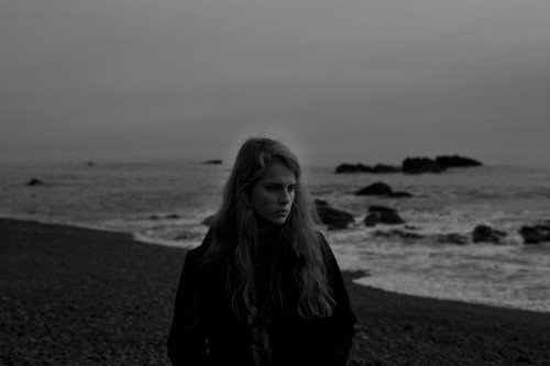 Marika Hackman1