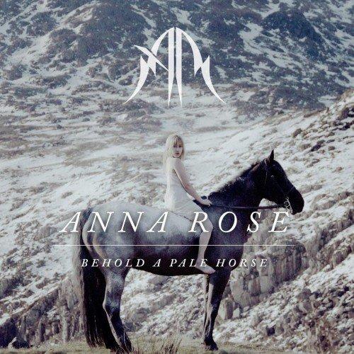 anna rose1