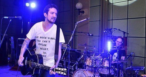 frank turner-radio1rocks-14-06-13