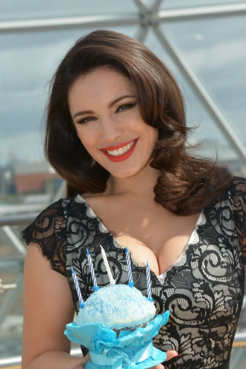 kelly brook2